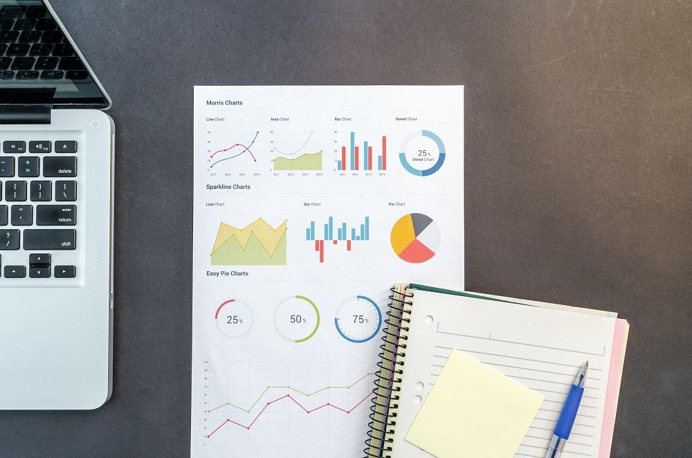 不動産投資におけるNOIの考え方とNOI利回り・NOI率の活用方法
