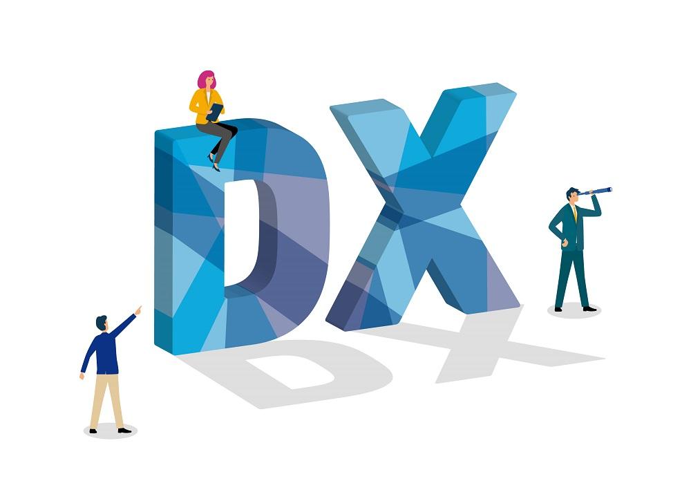 不動産業界におけるDX推進状況のアンケート調査で見えてきた期待と課題