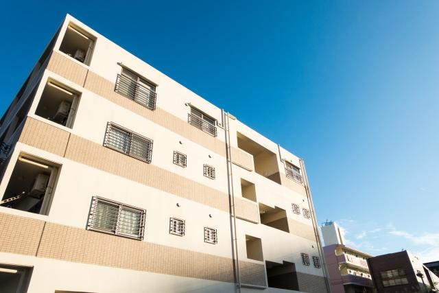 マンション維持に必要な管理費と修繕積立金