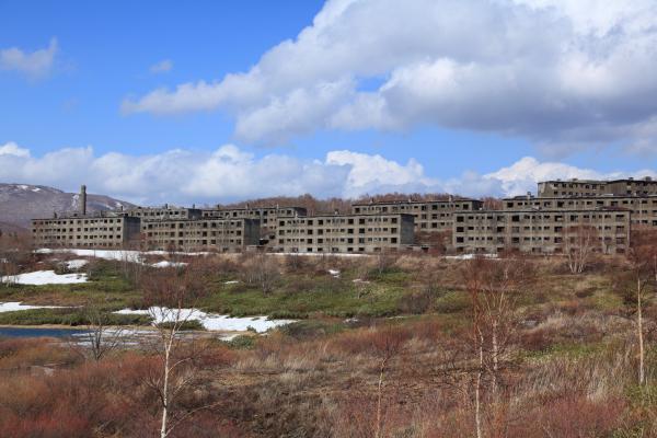 欧米と日本の中古住宅の違い・展望